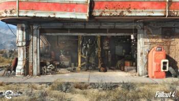 fallout-4-screenshot-2015