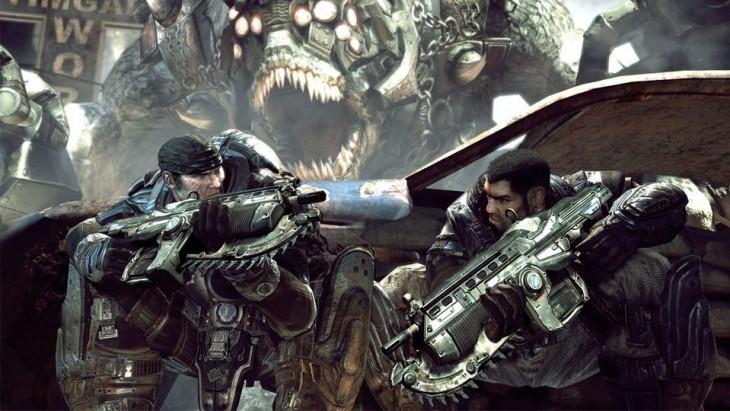 gears_of_war-xbo