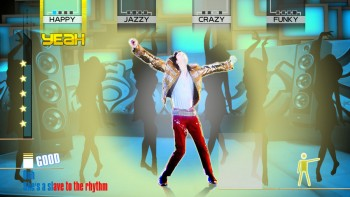 just_dance_2016_fan_made__slave_to_the_rythym_by_bilico86-d7ljg3p