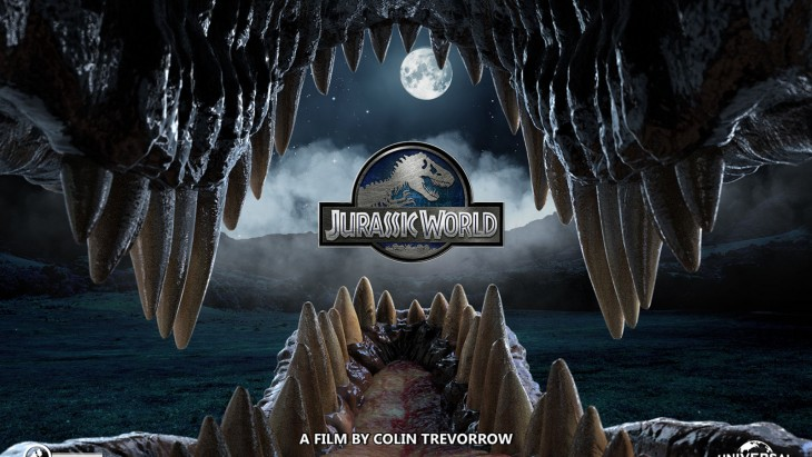 jwlogo-jurassic-world-a-closer-look-at-the-indominus-rex-dna-jpeg-270206