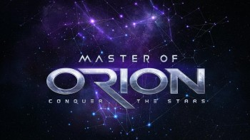 master_of_orion_logo_1