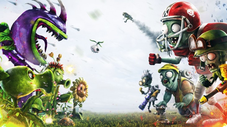 plants-vs-zombies-topper
