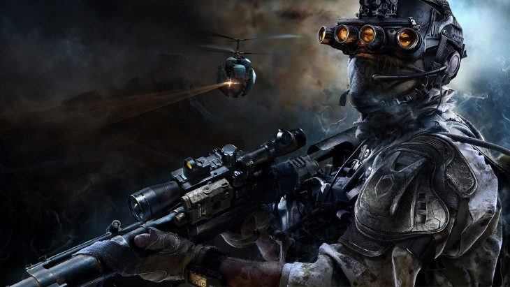 sniper-ghost-warrior-3-wallpaper