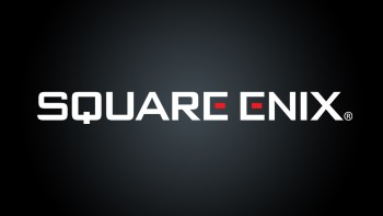 square-enix logo