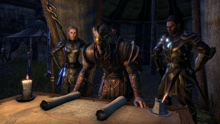 the-elder-scrolls-online-tamriel-unlimited-28001