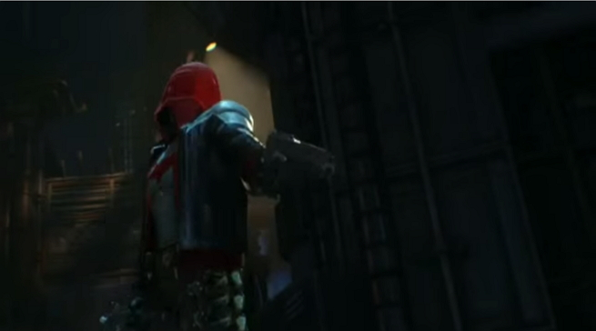 the-red-hood-137985
