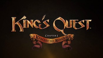 1434443659-kings-quest-a-knight-to-remember