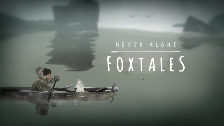 1437082829-never-alone-foxtales