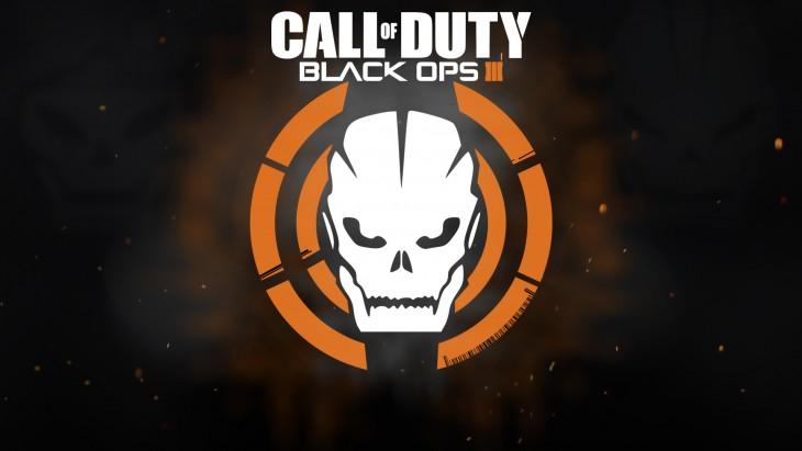 1437595394-call-of-duty-black-ops-3-beta