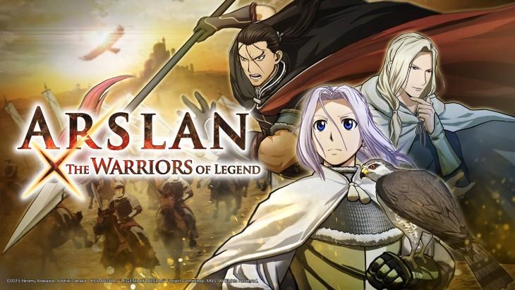 1438271585-arslan-the-warriors-of-legend