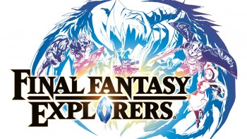 1438273617-final-fantasy-explorers-logo