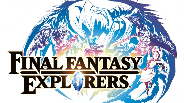 1438273617-final-fantasy-explorers-logo