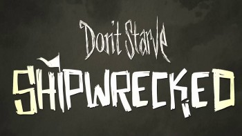 1438366622-dont-starve-shipwrecked