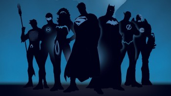 44033_comics_dc_comics_dc_heroes_silhouette