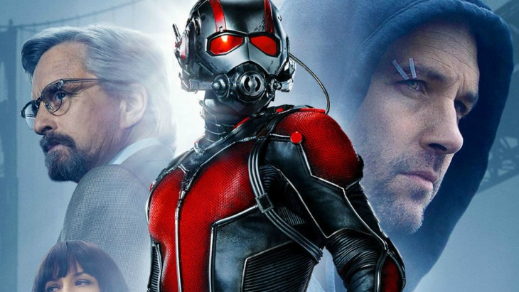 Ant-Man movie poster 2 cropped