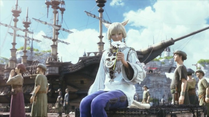 FFXIVFanEditorial_Pic03