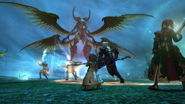 FFXIVFanEditorial_Pic05