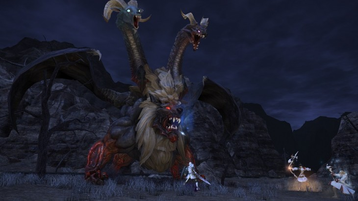 FFXIVFanEditorial_Pic07
