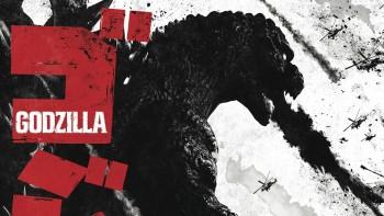 GodzillaReview_MainPic