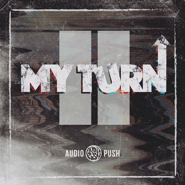 My Turn II