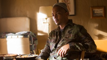 T.I in Ant-Man