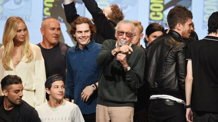 Wolverine-X-Men-Apocalypse-Deadpool-Fantastic-Four