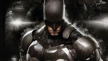 batman-arkham-knight-30967-1920x1080