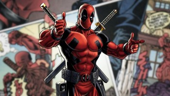 deadpool-movie-officially-set-for-2016-release_ufja.1920