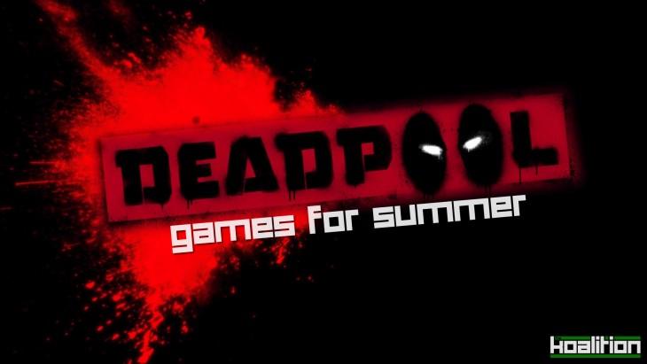 gamesforsummer-deadpool
