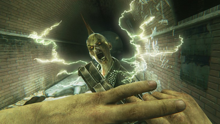 zombi-screenshot-04_1920.0