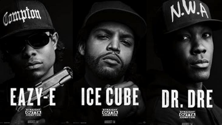 040215-Music-Straight-Outta-Compton-Poster