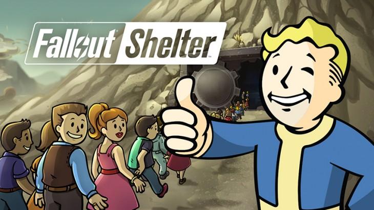 1437765722-fallout-shelter