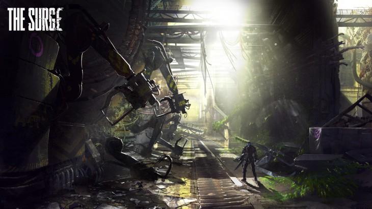 1439062445-the-surge-gamesscom-artwork