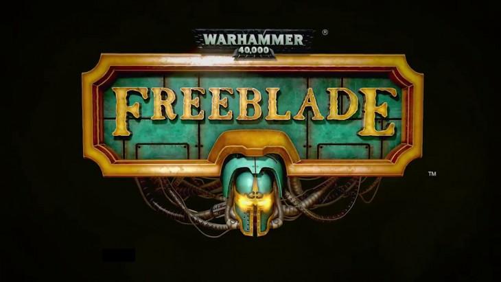 1439471286-warhammer-40000-freeblade