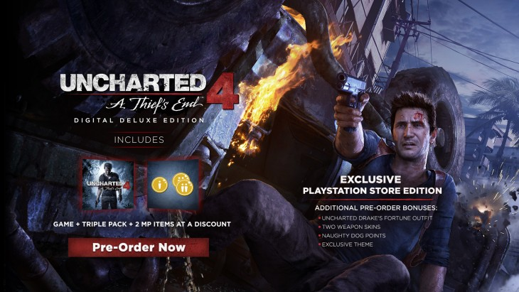 uncharted collection 3