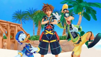 D23KingdomHeartsNews_AlternateMainPic