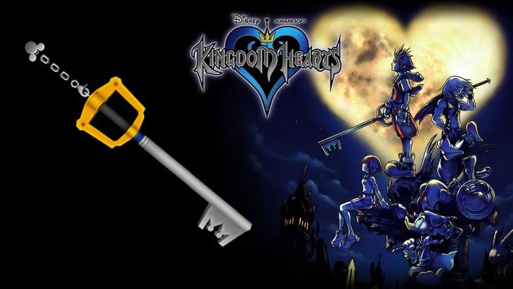 KingdomHeartsDefinitiveRetrospectivePart1_Main