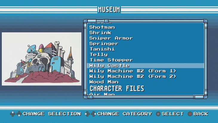 MegaManLegacyCollReview_Pic04