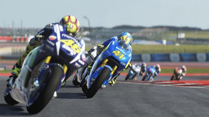 MotoGP15(30)