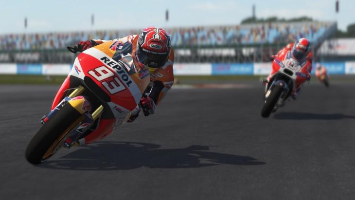 MotoGP15(40)