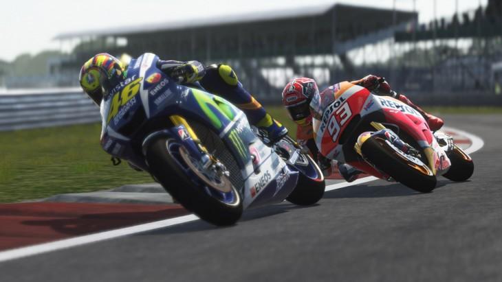 MotoGP15(44)