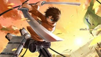 attack-on-titan-anime-boy-1920x1080
