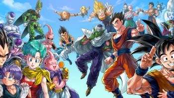 dragon-ball-z-extreme-butoden-coming-to-the-west-europe-471207