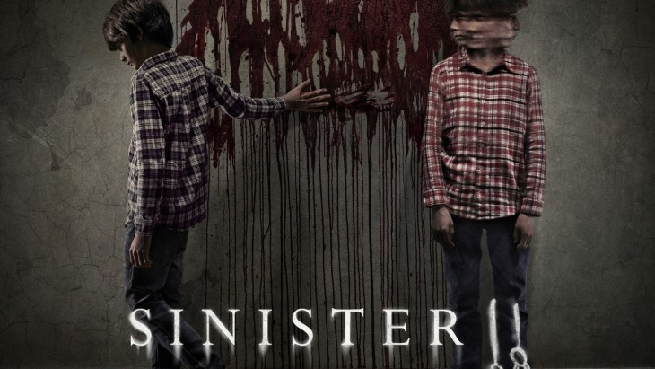 sinister_2_2015_movie-1440x900