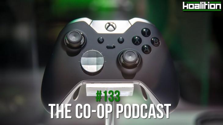 COOP133