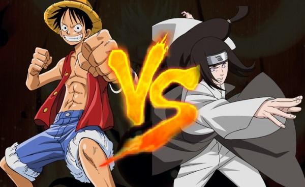 Poki-Anime-Battle-1-2-vs1
