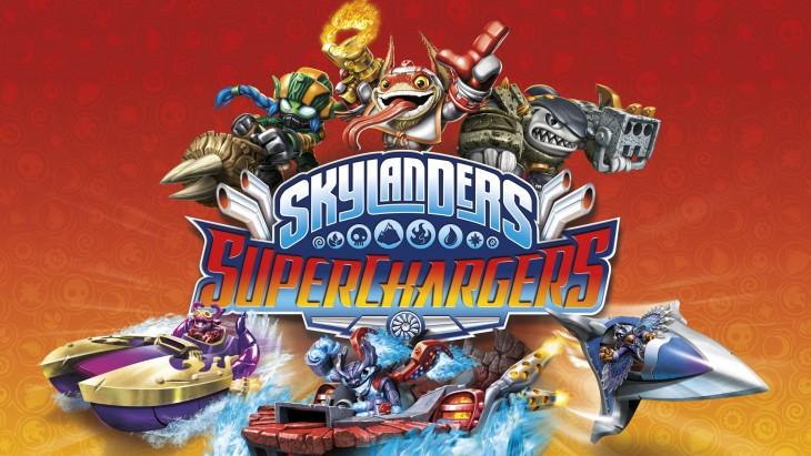 Skylanders-SuperChargers-packshot-cover