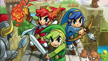 TriforceHeroesDownloadPlay_MainPic