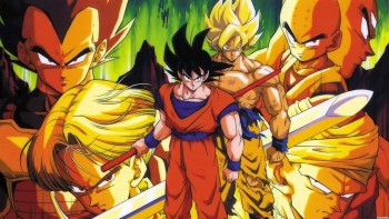 dragon-ball-z-dragon-ball-z-1jpg-89c260_1280w