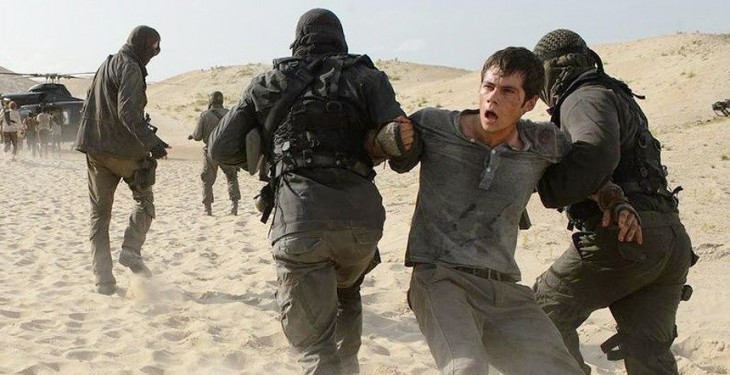 maze-runner-2-the-scorch-trials-trailer-just-dropped-here-s-the-run-down-528106
